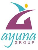 Ayuna Group